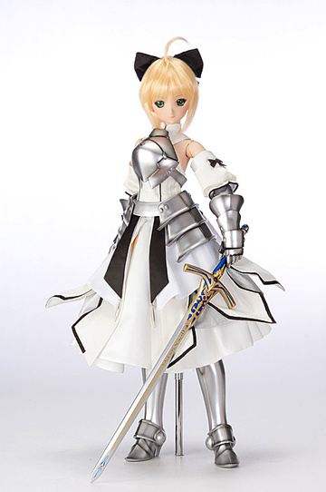 main photo of Dollfie Dream Saber Lily