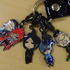 Black Butler Special Charm-Strap