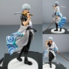 photo of G.E.M. Series Sakata Gintoki Benisakura ver.
