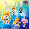 photo of Sailor Moon Swing 2: Sailor Uranus