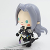 photo of Final Fantasy Static Arts mini: Sephiroth