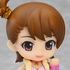 Nendoroid Petit: THE IDOLM@STER 2 Million Dreams Ver. Stage 02: Futami Ami