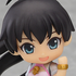 Nendoroid Petit: THE IDOLM@STER 2 Million Dreams Ver. Stage 02: Ganaha Hibiki