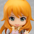 Nendoroid Petit: THE IDOLM@STER 2 Million Dreams Ver. Stage 02: Miki Hoshii