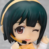 Nendoroid Petit: THE IDOLM@STER 2 Million Dreams Ver. Stage 02: Otonashi Kotori
