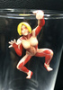 photo of Shingeki no Kyojin Giant Glass: Female Titan