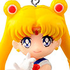 Sailor Moon Swing 2: Sailor Moon