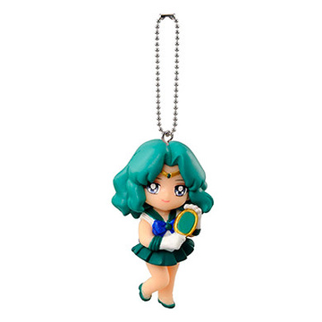 main photo of Sailor Moon Swing 2: Sailor Neptune