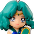 Sailor Moon Swing 2: Sailor Neptune