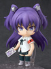 photo of Nendoroid Seira Hoshikawa
