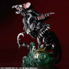 photo of Final Fantasy Creatures KAI Vol.4: Shadow Creeper