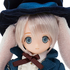 PureNeemo Ex☆Cute Family Yuuta Alice's Tea Party ver.