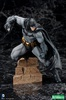 photo of ARTFX+ Statue Batman Arkham City Ver.