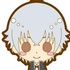 K Rubber Strap Collection: Isana Yashiro
