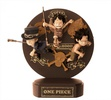 photo of Ichiban Kuji History of Luffy: Luffy, Ace and Sabo childhood Special color ver.