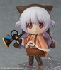 photo of Nendoroid Momoe Nagisa