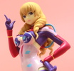 photo of Steel Chronicle Figure Collection Vol.1: Celestine Charleroi