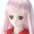 Dollfie Dream: Misora Lucy Maria