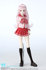photo of Dollfie Dream: Misora Lucy Maria
