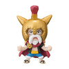 photo of One Piece Corrida Coliseum Strap: Gladiator Lucy (Luffy)