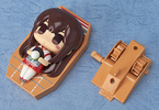 photo of Bath Time Collection Akagi