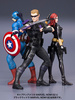 photo of ARTFX+ Avengers Marvel NOW!: Hawkeye