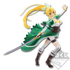 photo of Ichiban Kuji Premium Sword Art Online Stage 1: Leafa