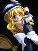 photo of Kirisame Marisa Tag Dream Ring Costume ver.