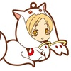 photo of Kyuubey Rubber Strap Collection: Tomoe Mami