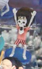 photo of One Piece World Collectable Figure The Ryugu Palace Vol.2: Brook