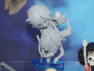 photo of One Piece World Collectable Figure The Ryugu Palace Vol.2: Sanji