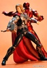 photo of figma Thor