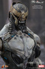 photo of Movie Masterpiece Chitauri Footsoldier