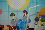 photo of Ochatomo Series Free! ~Freestyle in the house!~: Tachibana Makoto