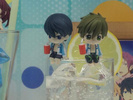 photo of Ochatomo Series Free! ~Freestyle in the house!~: Tachibana Makoto ver.2