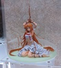 photo of Asuna ~Captured Titania~ Ver.