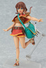 photo of figma Amy