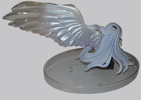 photo of Tenshi Winged Ver.