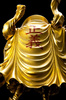 photo of Figure Colosseum SCultures BIG Zoukeiou Chojho Kessen III vol.7 Sengoku Buddha Ver.