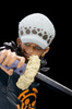 photo of Figure Colosseum SCultures BIG Zoukeiou Chojho Kessen III vol.6 Trafalgar Law