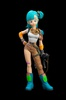 photo of Figure Colosseum Bulma