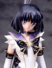 photo of Sailor Saturn Musical Ver.