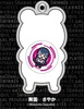 photo of -es series nino- Danganronpa The Animation Gel Charm Collection Chapter 02: Maizono Sayaka