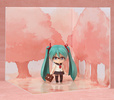 photo of Good Smile Kuji Hatsune Miku 2014 Spring Ver.: Nendoroid Hatsune Miku Sailor Uniform Ver.