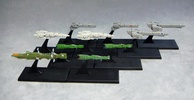 photo of 1/12000 scale Fleet file Collection: Ulfrun