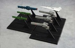 photo of 1/12000 scale Fleet file Collection: Parcivale