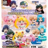 photo of Bishoujo Senshi Sailor Moon Petit Chara Land ~Aratashii Nakam to Henshin yo! Hen~: Luna P