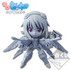 photo of Ichiban Kuji IS: Infinite Stratos -2nd ACCEL-: Charlotte Dunois Chibi Kyun-Chara