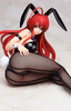 photo of B-style Rias Gremory Bunny Ver.