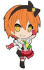 photo of Love Live! Trading Rubber Strap: Hoshizora Rin
